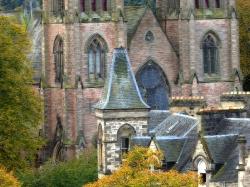 InvernessScotland_1