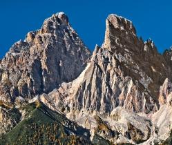 Dolomites Italy_1