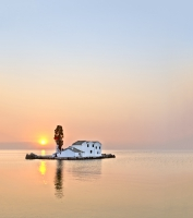 Sunrise (Corfu)_1
