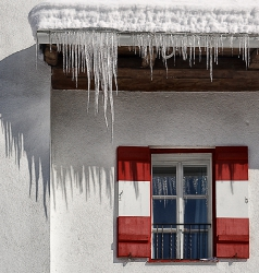 Icicles_1