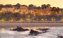 Santabder.Spain